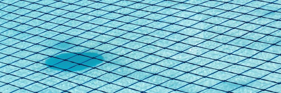 Pool Covers, Pool Nets, Leaf Catchersand Solar Heating Blankets